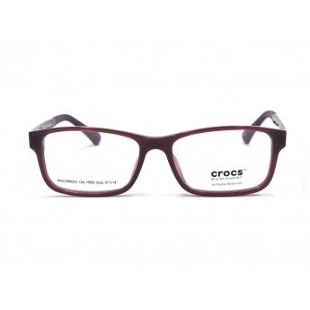 Γυαλιά οράσεως CROCS JR6023 C15RD 47-14-126 Πειραιάς