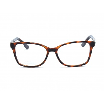 Γυαλιά οράσεως DIESEL DL5225 052 47-13-130 Πειραιάς