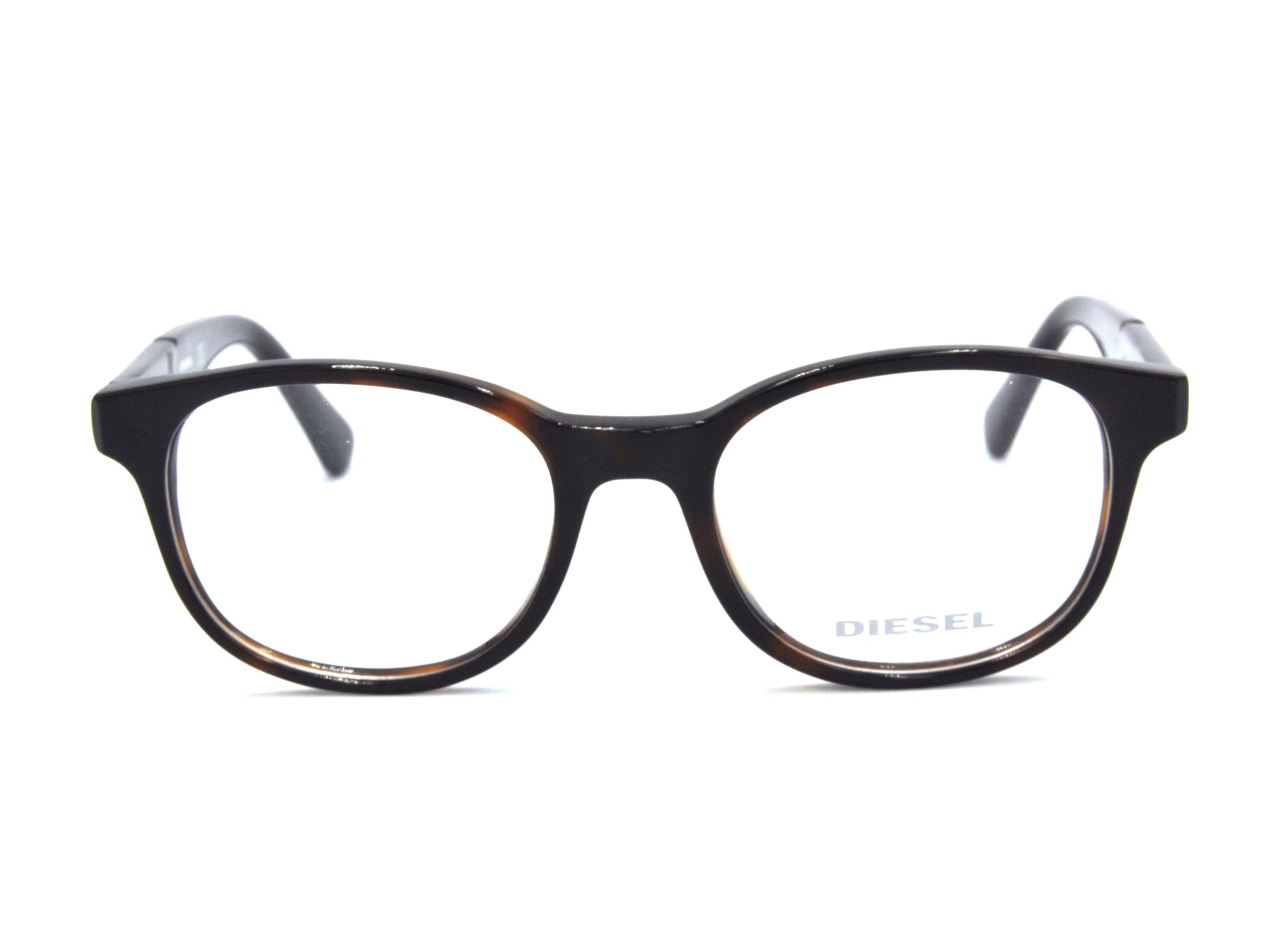 Γυαλιά οράσεως DIESEL DL5243 052 46-17-130 Πειραιάς