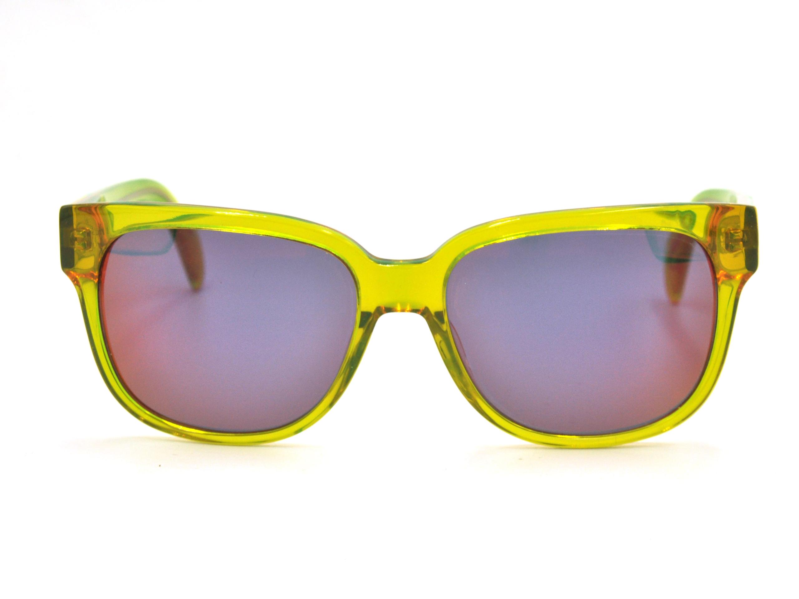 Γυαλιά ηλίου Diesel DL0074 C98U 55-16-145 Πειραιάς