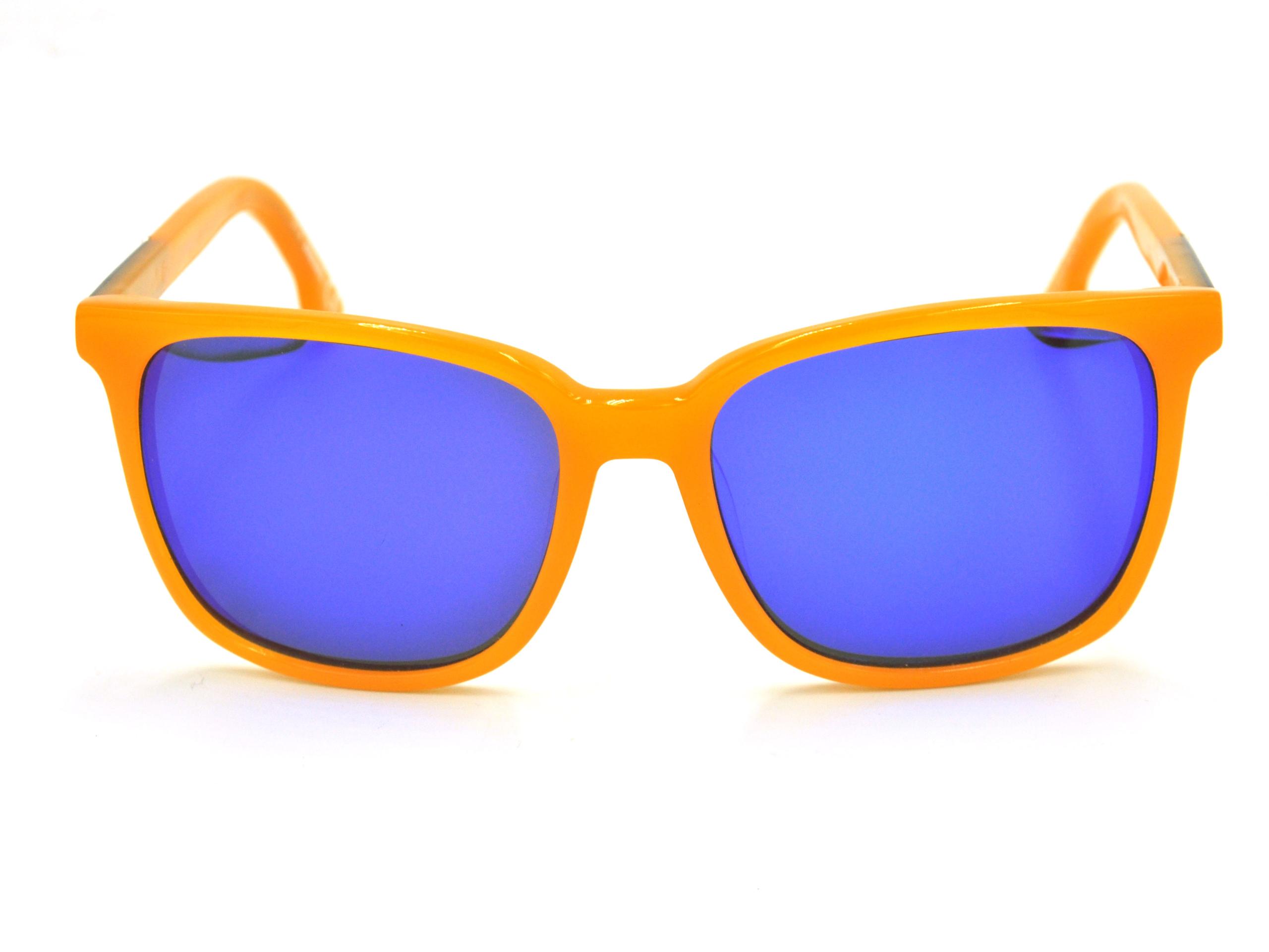 Γυαλιά ηλίου DIESEL DL0122 42X Πειραιάς
