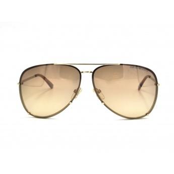 Γυαλιά ηλίου EMPORIO ARMANI EA 9789S 3YG6U 63-10-135 Πειραιάς