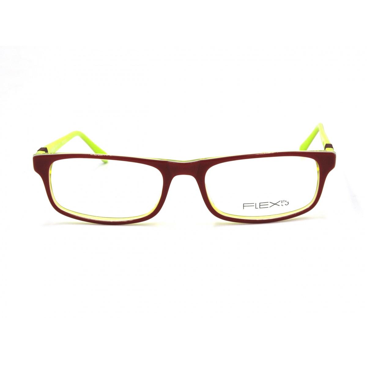 Γυαλιά οράσεως FLEXUS FTV001-340 51-17-135 Πειραιάς