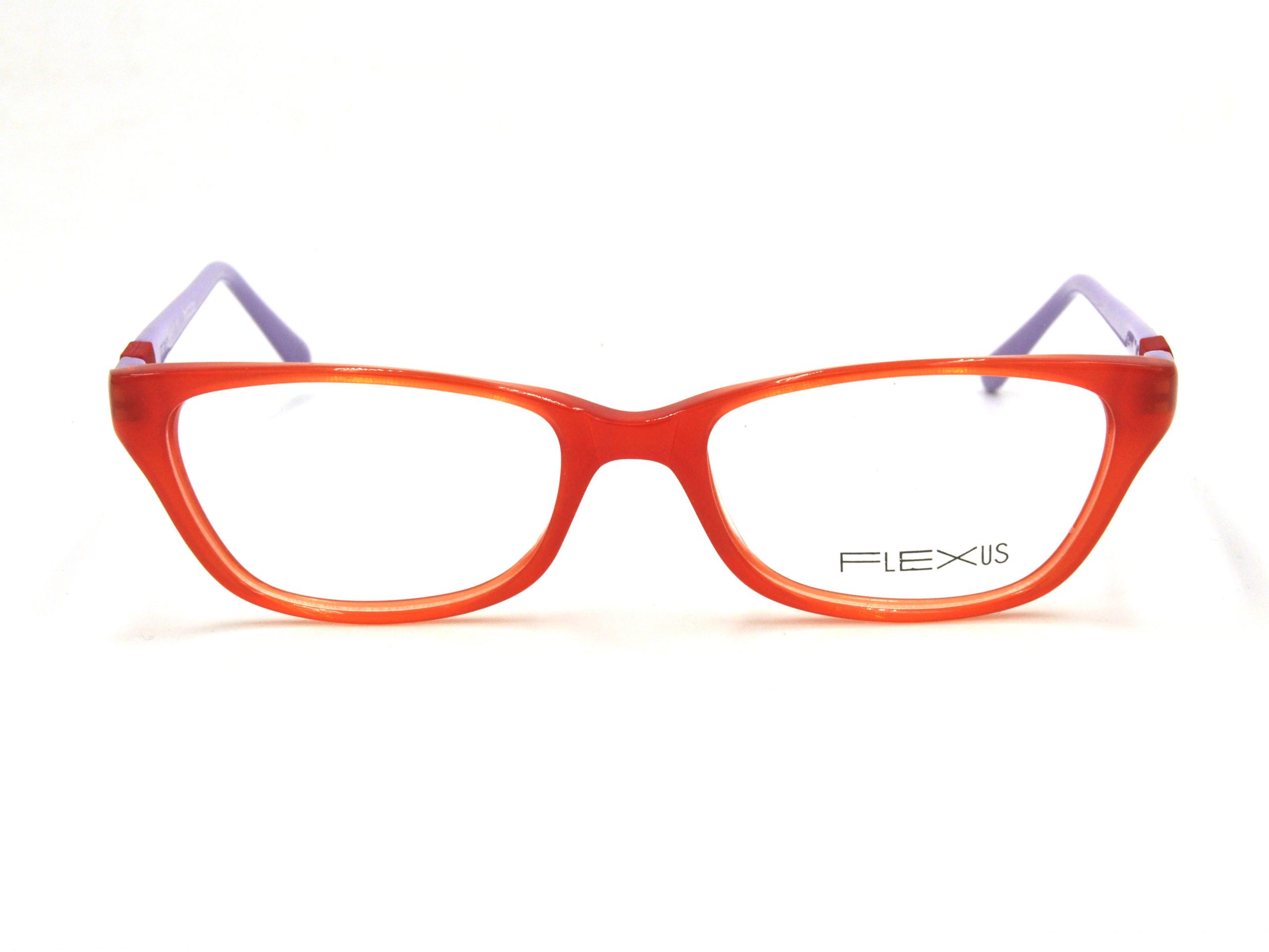 Γυαλιά οράσεως FLEXUS FTV006-340 49-17-135 Πειραιάς