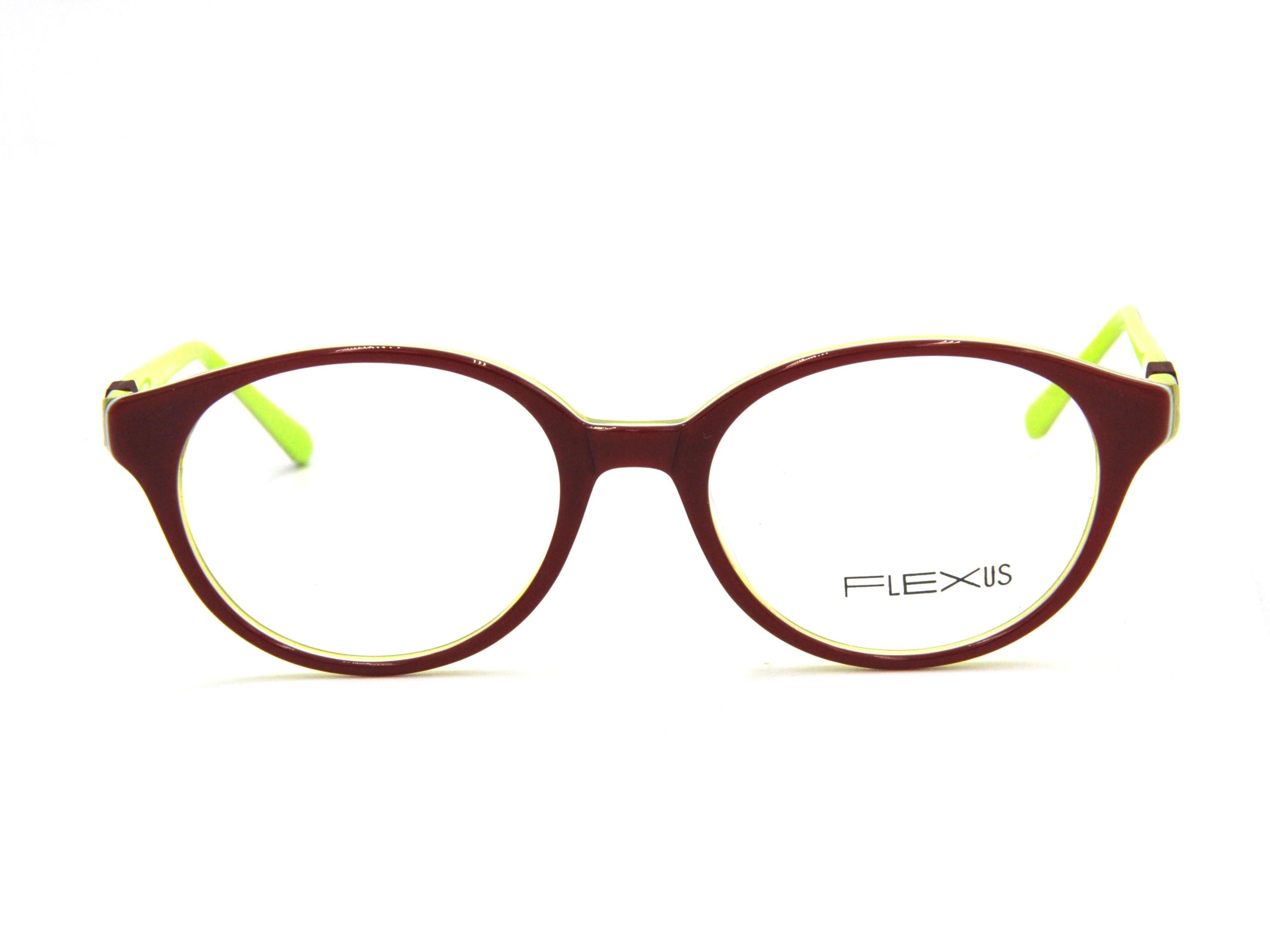 Γυαλιά οράσεως FLEXUS FTV007-341 47-17-135 Πειραιάς
