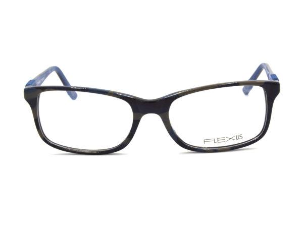 Γυαλιά οράσεως FLEXUS FTV013-382 51-17-135 Πειραιάς