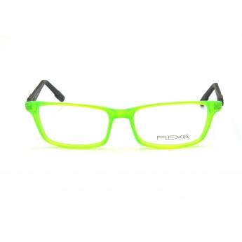 Γυαλιά οράσεως FLEXUS FTV022-370 49-15-135 Πειραιάς