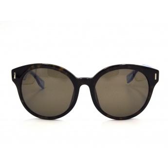 Γυαλιά ηλίου FURLA IDOL SU4936G C0722 55-19-140 Πειραιάς