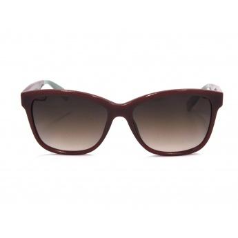 Γυαλιά ηλίου FURLA VICTORIA SU4964 C09PN 55-16-140 Πειραιάς