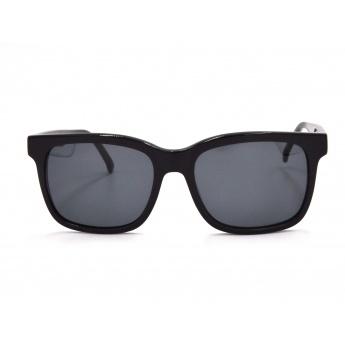 Γυαλιά ηλίου HARRISON HA4272 53-18-140 Πειραιάς