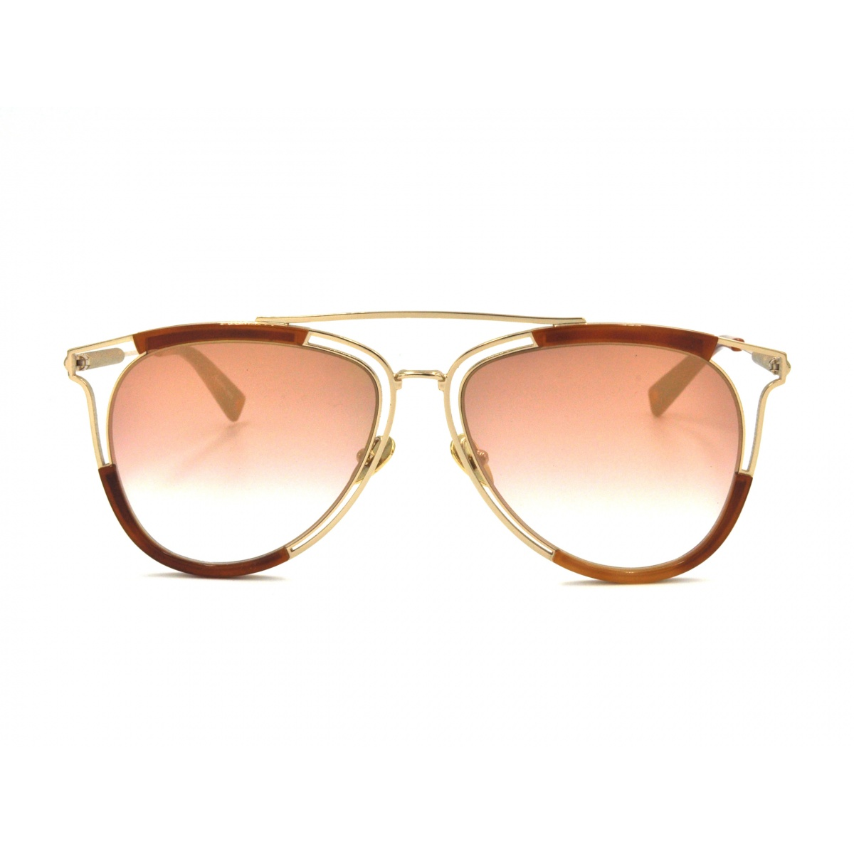 Γυαλιά ηλίου HAZE ARCH-6BN 55-16-14-140 Πειραιάς