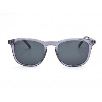 Γυαλιά ηλίου IBIZA REPUBLIC IR018 08 Πειραιάς