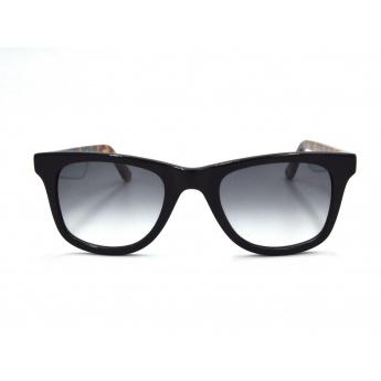 Γυαλιά ηλίου IBIZA REPUBLIC IR-025 C2 50-22-145 Πειραιάς