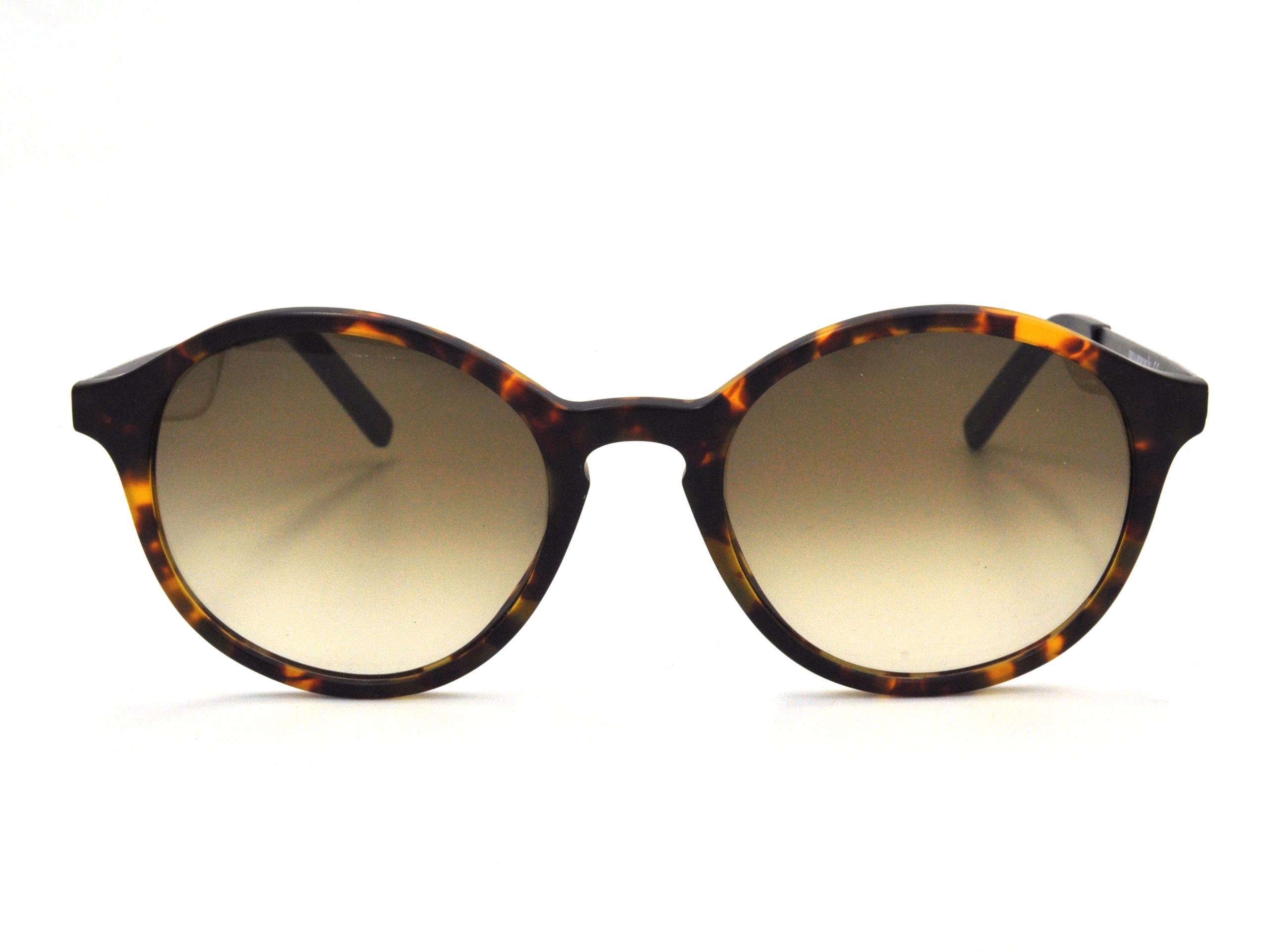 Γυαλιά ηλίου IBIZA REPUBLIC IR017 C07 50-20-140 Πειραιάς