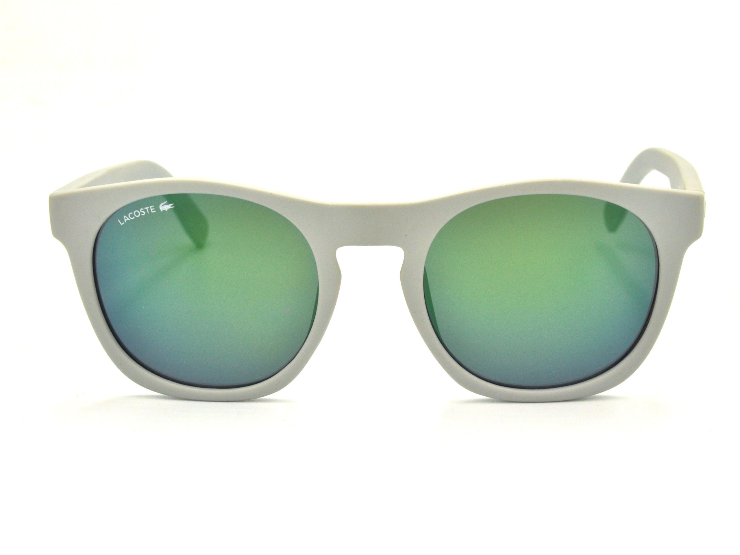 Γυαλιά ηλίου LACOSTE L868S 035 51-21-140 Πειραιάς