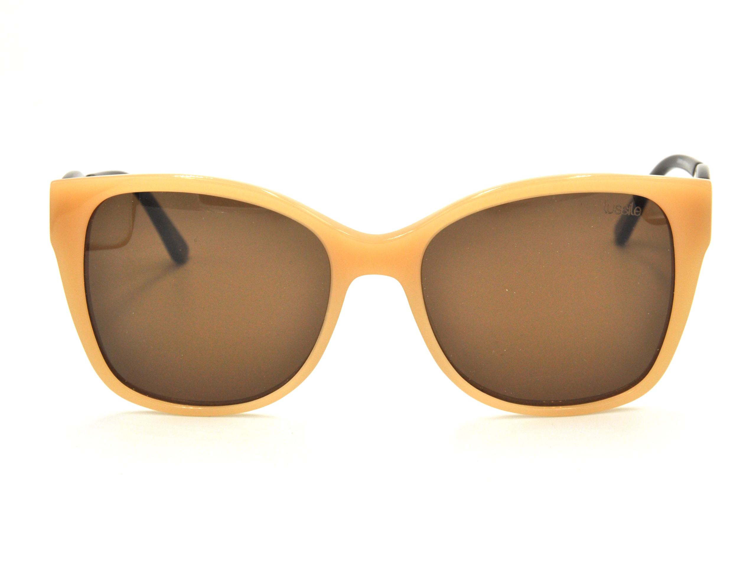 Γυαλιά ηλίου LUSSILE LS31265 LM07 56-18-140 Πειραιάς