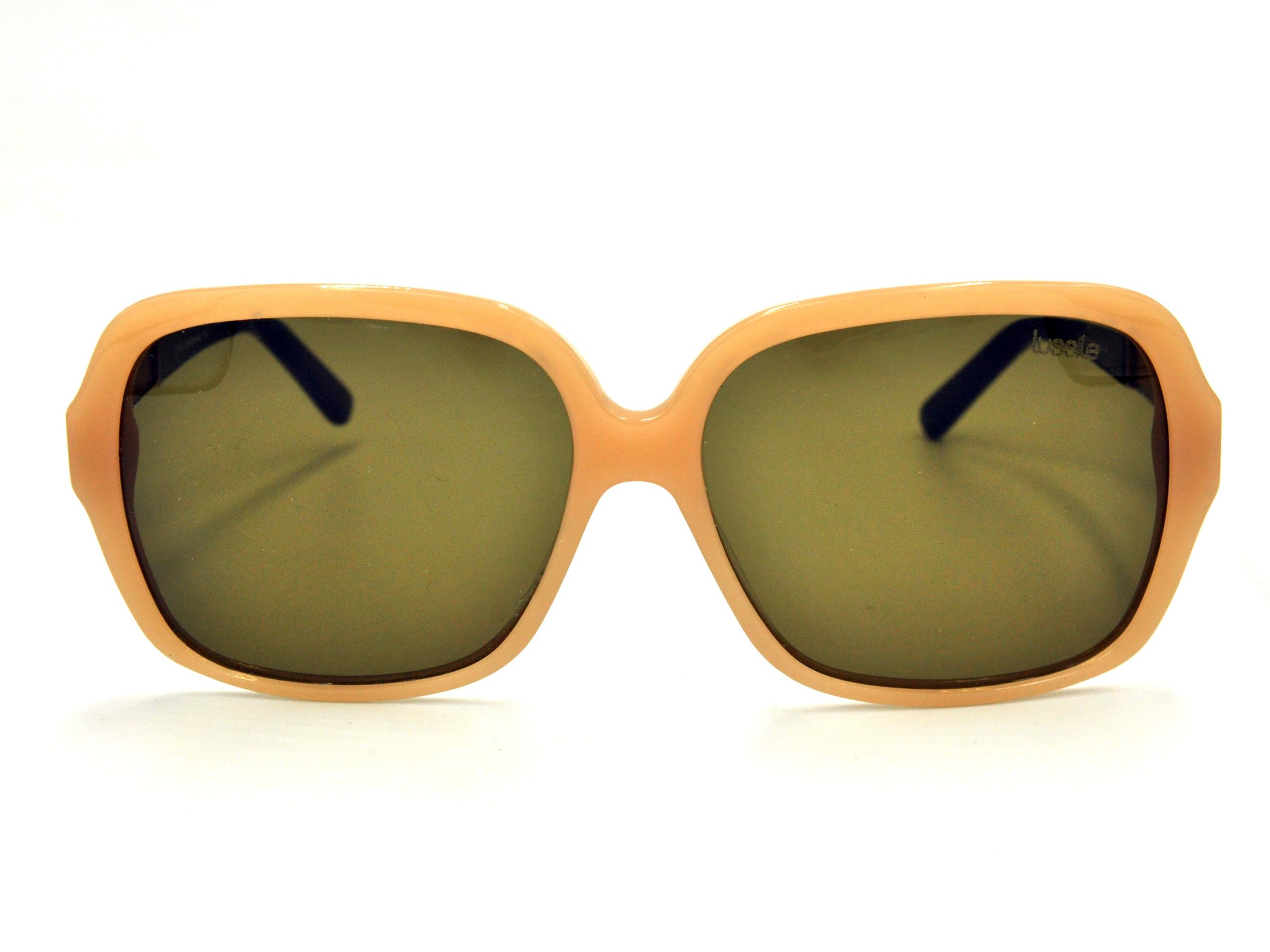 Γυαλιά ηλίου LUSSILE LS31267 LM07 58-14-141 Πειραιάς