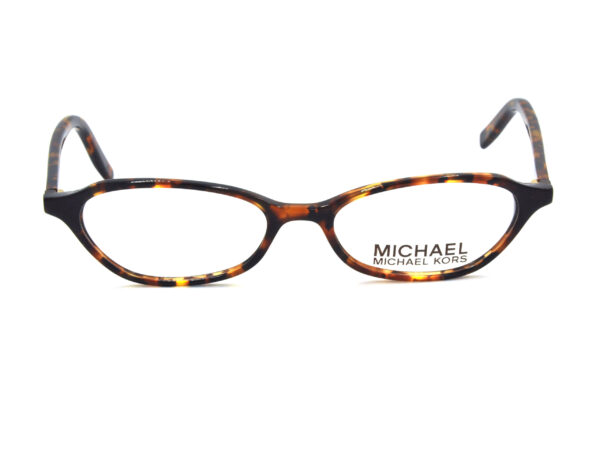 Γυαλιά οράσεως MICHAEL KORS M2616 209 Πειραιάς