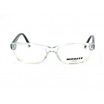 Γυαλιά οράσεως MORITZ JUNIOR BB1141 BK09 47-16-130 Πειραιάς
