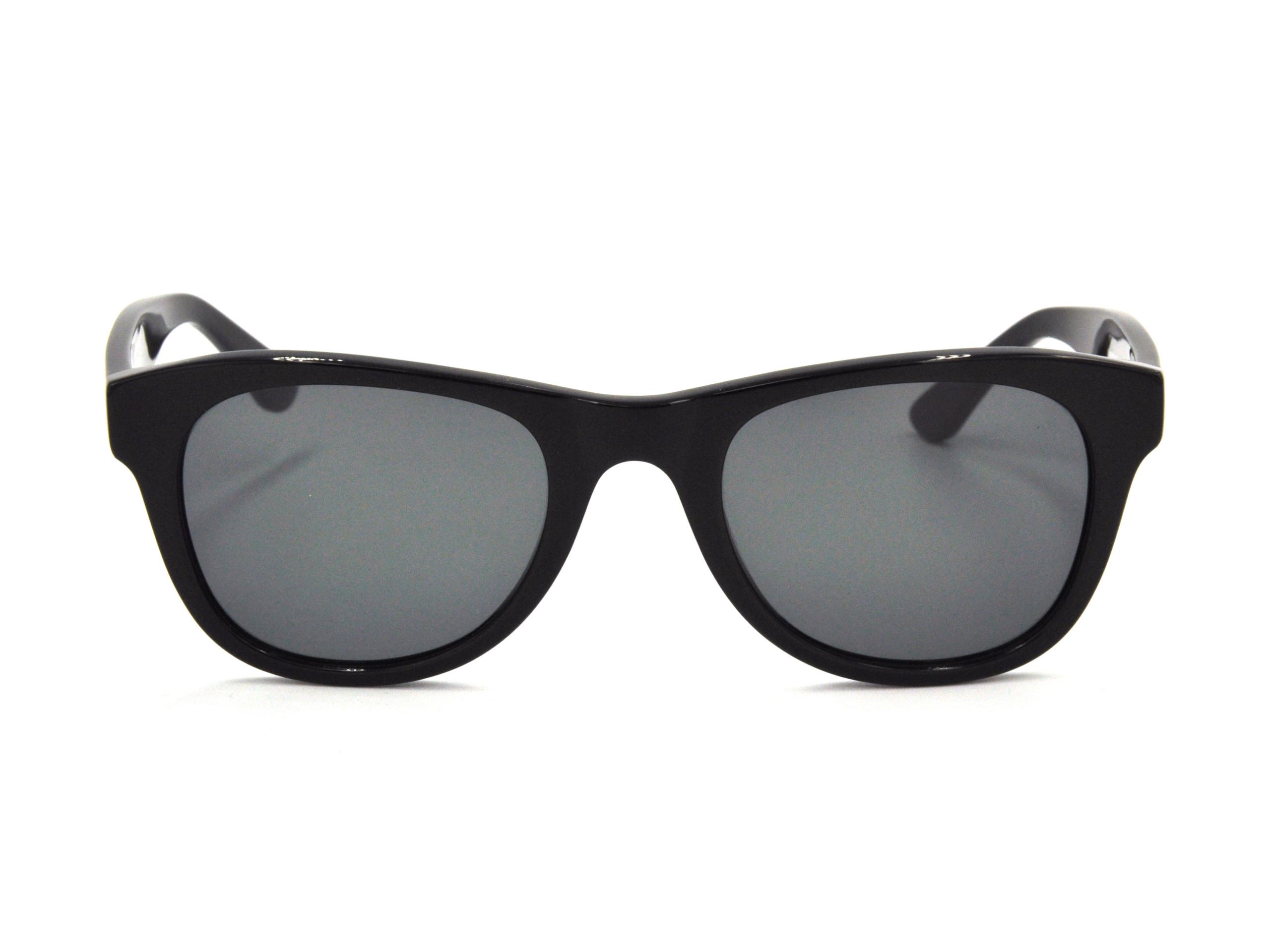 Γυαλιά ηλίου MORITZ JUNIOR BB9160 TB01 47-20-130 Πειραιάς