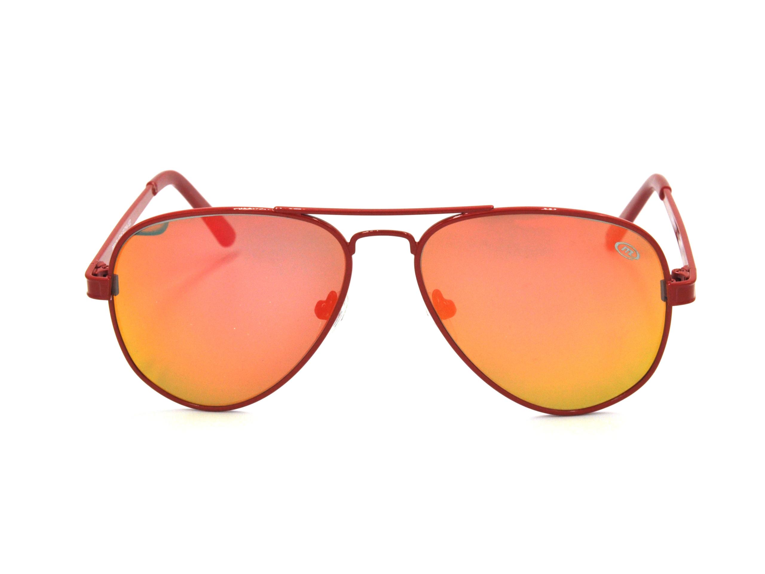 Γυαλιά ηλίου MORITZ JUNIOR BB9178 XT16 52-14-122 Πειραιάς