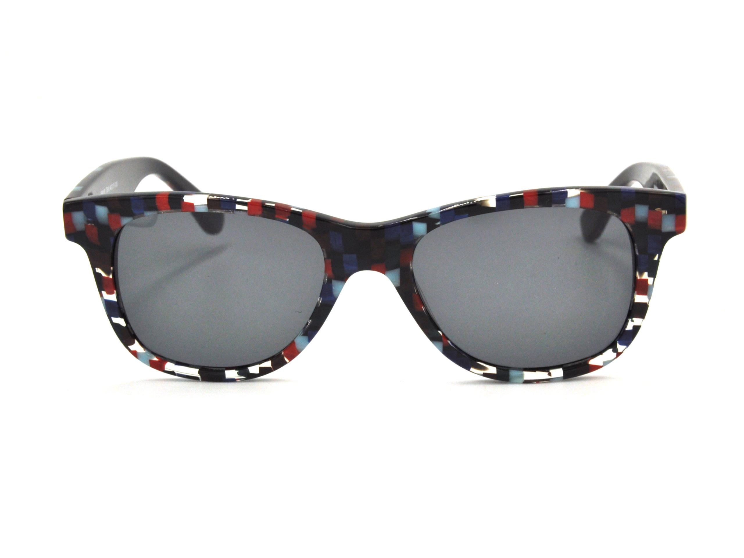 Γυαλιά ηλίου MORITZ JUNIOR BB9181 TB18 46-17-130 Πειραιάς