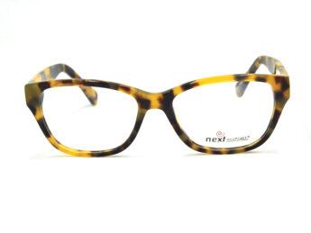 Γυαλιά οράσεως NEXT 4638 C3 Πειραιάς