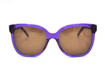 Γυαλιά ηλίου PRIME PR2472 MP03 55-18-140 Πειραιάς