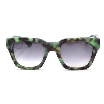 Γυαλιά ηλίου REBECCA BLU RB8587 RK06 50-23-145 Πειραιάς