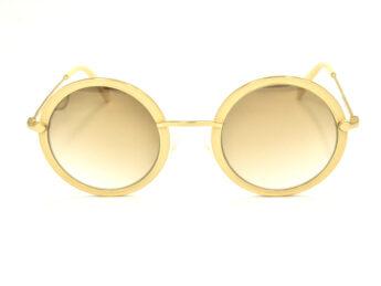 Γυαλιά ηλίου REBECCA BLU RB8645 RJ05 51-25-145 Πειραιάς