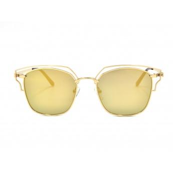 Γυαλιά ηλίου REBECCA BLU RB8659 RM05 54-19-140 Πειραιάς