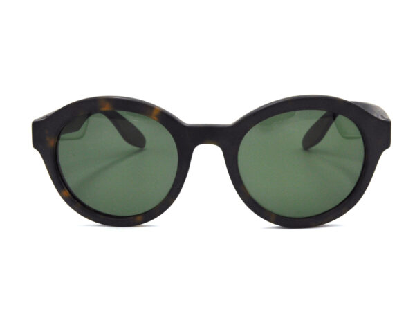 Γυαλιά ηλίου RIDLEY RD6327K RX04 50-22-145 Πειραιάς