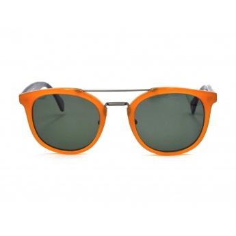 Γυαλιά ηλίου RIDLEY RD6340 XK07 51-23-145 Πειραιάς