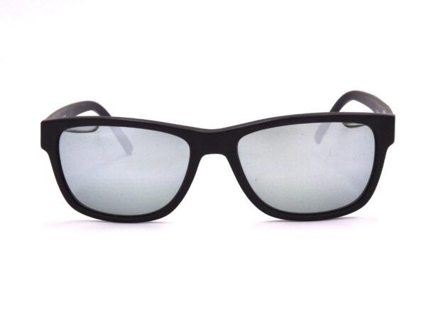 Γυαλιά ηλίου RIDLEY RD6347M RK05 58-18-145 Πειραιάς