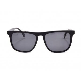 Γυαλιά ηλίου RIDLEY RD6355 RK01 54-17-145 Πειραιάς
