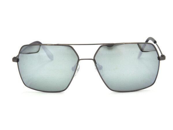 Γυαλιά ηλίου RIDLEY RD6364M RM05 60-14-145 Πειραιάς