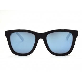 Γυαλιά ηλίου RIDLEY RD6369 PK05 52-20-145 Πειραιάς