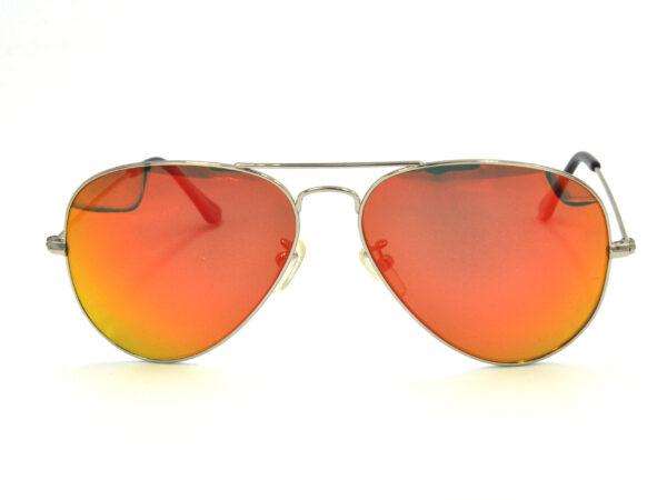 Γυαλιά ηλίου RIDLEY RD6701 KR08 58-14-140 Πειραιάς