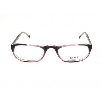 Γυαλιά οράσεως STYLE ST1001 C40 50-22-140 Πειραιάς