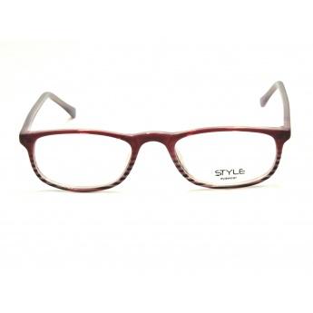 Γυαλιά οράσεως STYLE ST1002 C35 49-20-140 Πειραιάς