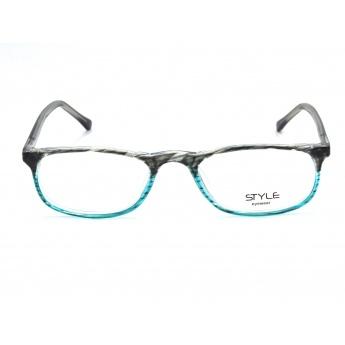 Γυαλιά οράσεως STYLE ST1002 C36 49-20-140 Πειραιάς