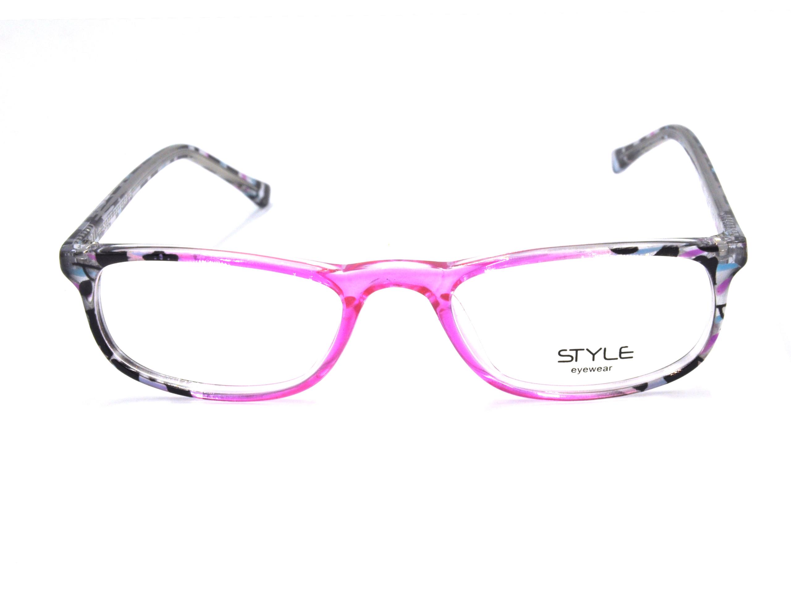 Γυαλιά οράσεως STYLE ST1002 C38 49-20-140 Πειραιάς