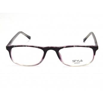 Γυαλιά οράσεως STYLE ST1002 C42 49-20-140 Πειραιάς