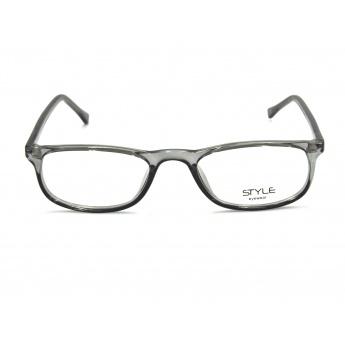 Γυαλιά οράσεως STYLE ST1002 C45 49-20-140 Πειραιάς