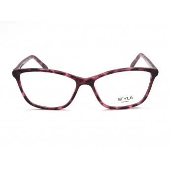 Γυαλιά οράσεως STYLE ST1006 C41 52-15-140 Πειραιάς