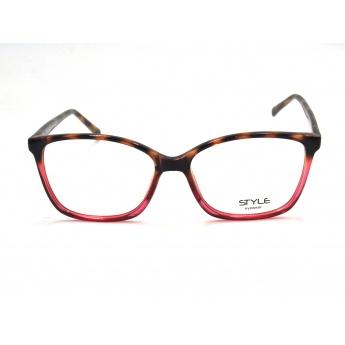 Γυαλιά οράσεως STYLE ST1007 C42 52-15-140 Πειραιάς