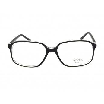 Γυαλιά οράσεως STYLE ST1033 C01 54-16-140 Πειραιάς