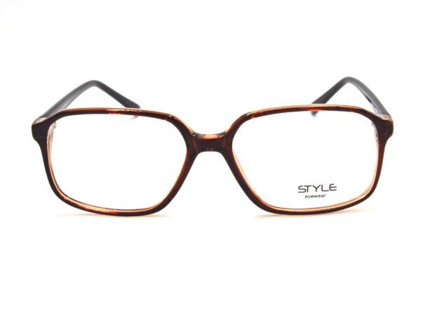 Γυαλιά οράσεως STYLE ST1033 C16 54-16-140 Πειραιάς