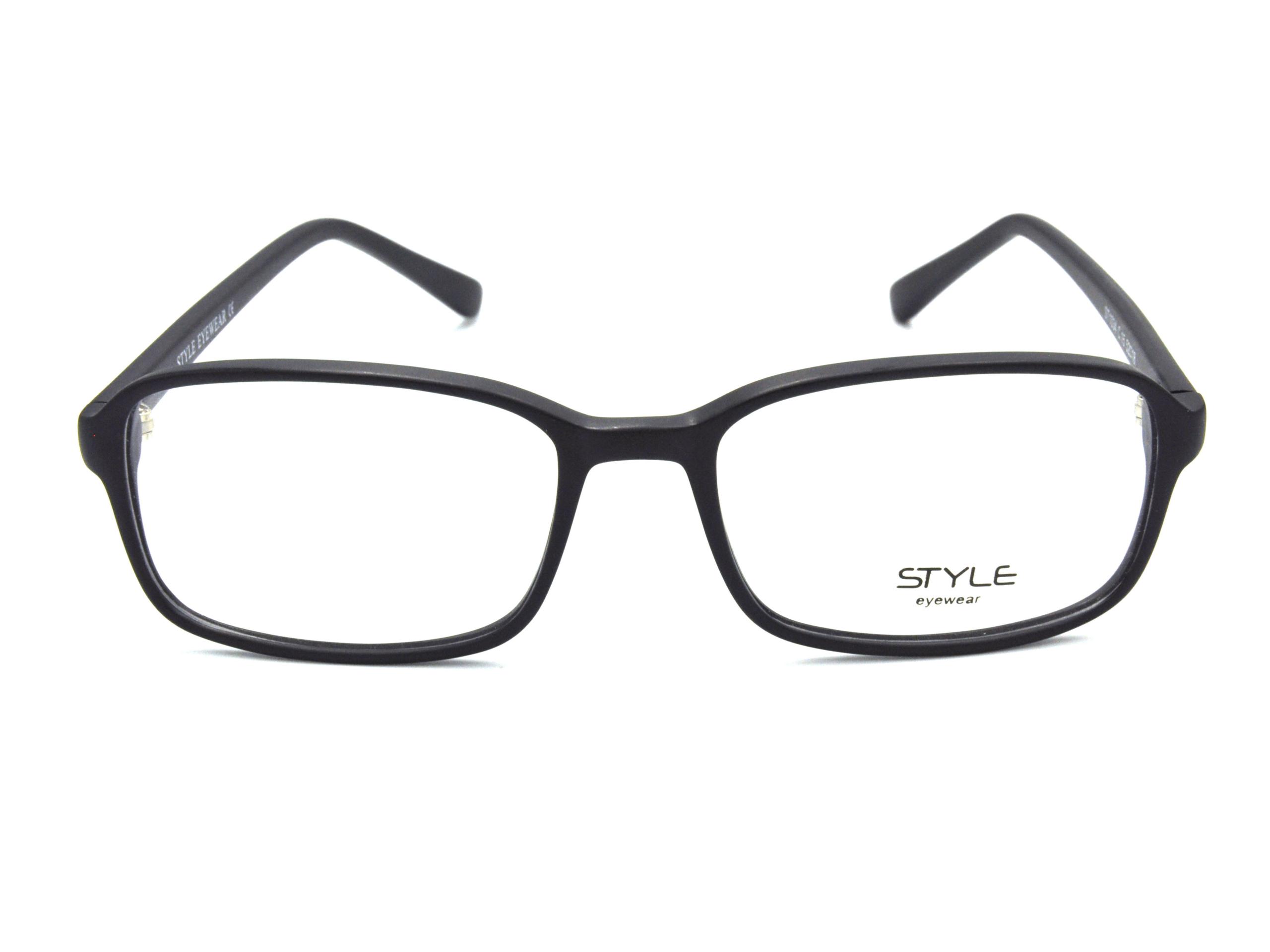 Γυαλιά οράσεως STYLE ST1034 C15 52-18-140 Πειραιάς