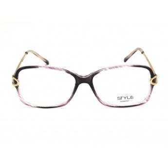 Γυαλιά οράσεως STYLE ST1052 C17 51-15-135 Πειραιάς